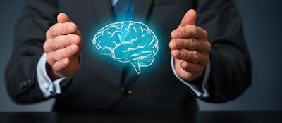 Psikologi Bisnis