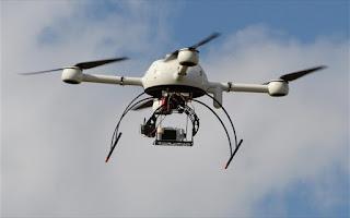 aeroskafos-drone
