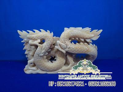 Jual Patung Naga | Kerajinan Patung Naga