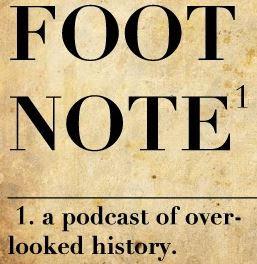 Cara Menulis Footnote