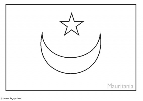 Bandera De Brasil Para Colorear: Escudo De Brasil Para Dibujar