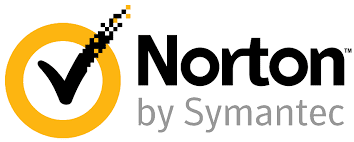 Norton Customer Care Number India