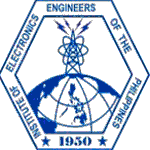 electronics engineer logo