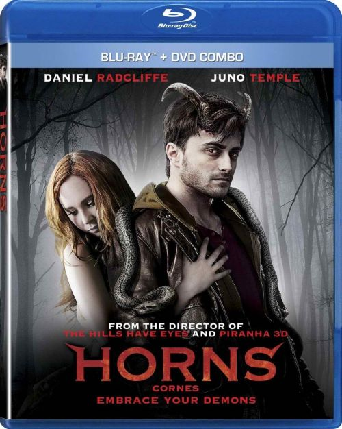 Horns 2013 1080p Bluray H264 AAC-RARBG