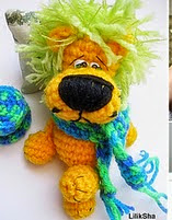 http://www.ravelry.com/patterns/library/the-little-lion