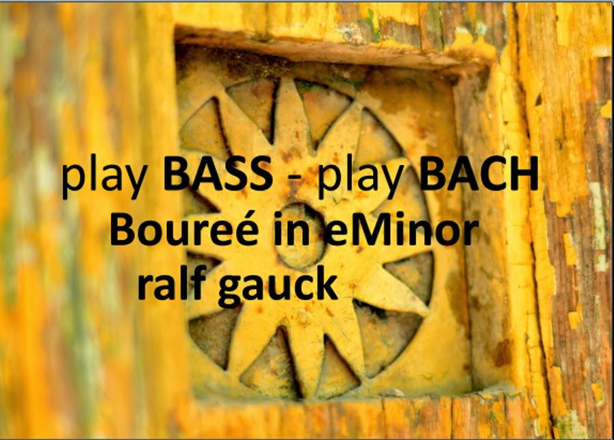 http://ralfgauck.blogspot.de/p/blog-page_4.html