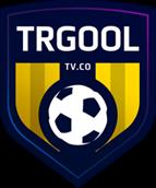 Trgool TV | Canlı maç izle, Justin tv izle, Jestyayin