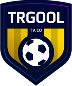 Trgool TV | Bedava lig tv izle, Taraftarium24, Bedava Bein Sports izle