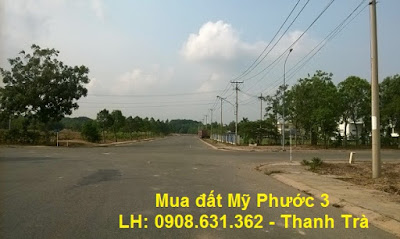 mua-lo-i30-i31-i32-my-phuoc-3