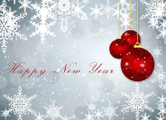 {HAPPY NEW YEAR} New Year SMS And Quotes - New Year Shayari And Wishes