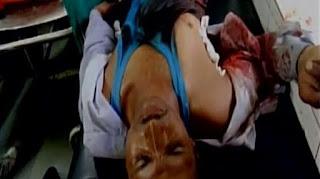 farmers-agitation-in-mandsaur-district-intensified-six-killed-in-firin
