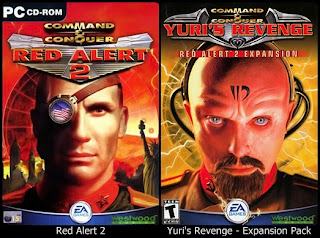 Enter: [MF] Red Alert 2 & Yuris revenge Maps+Mods+Patch on red alert 3 maps, nikos deja vu yuri maps, tiberian sun maps,