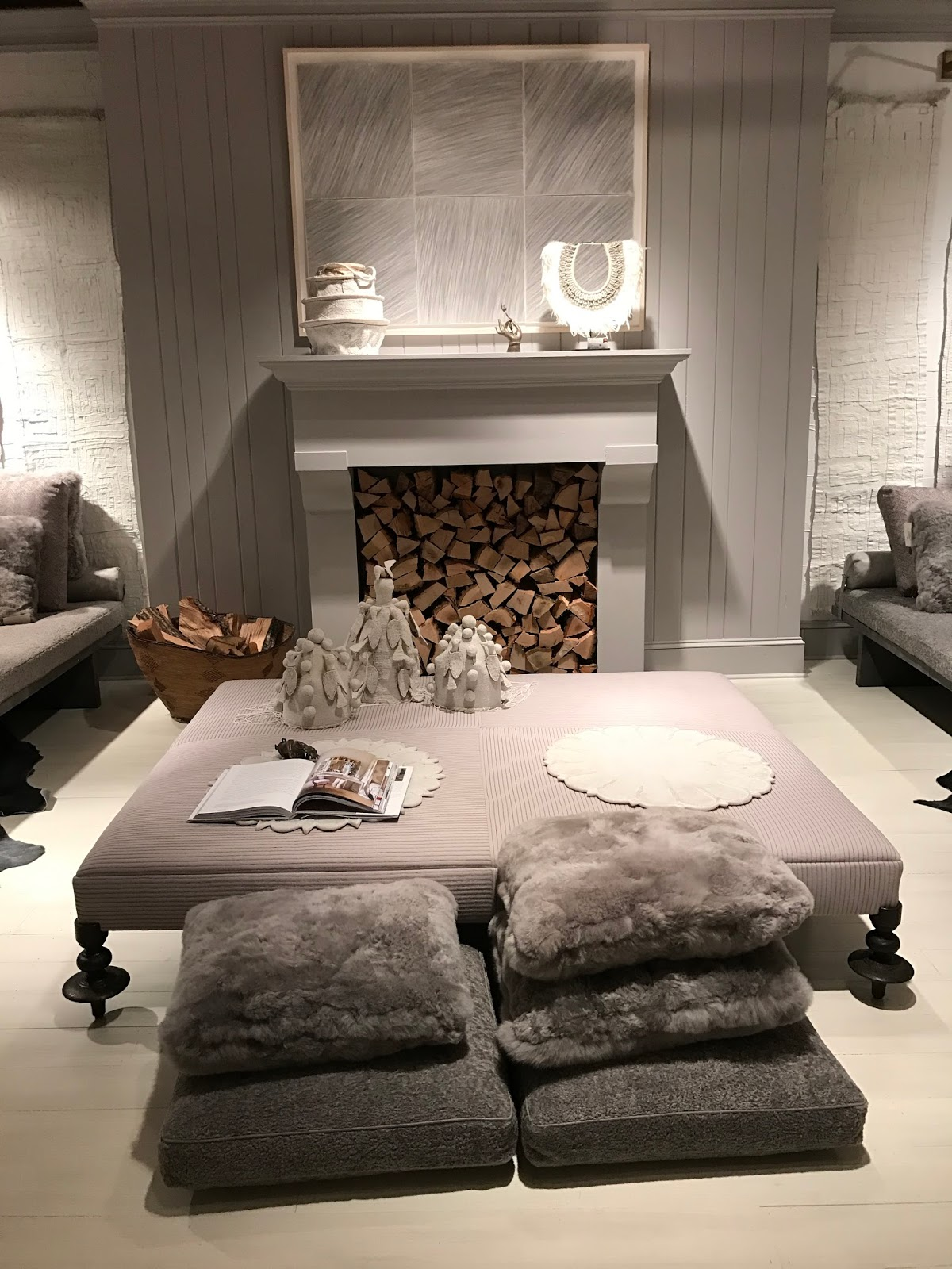 signature designs furniture worthy antique color. Windsor\u0027s Kept To Her Signature Grey Color Throughout The Collection But Things Interesting With Textures Such As Fur And Leather. Designs Furniture Worthy Antique L