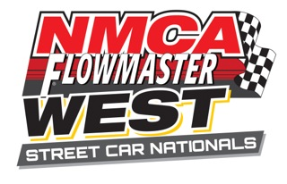 Burns Stainless LLC: NMCA West Burns Stainless Open Comp Winners