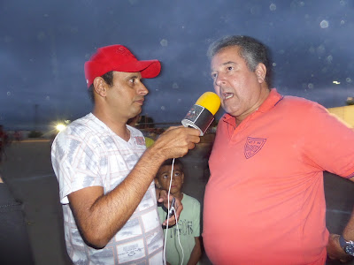 Image result for RICARDO ALVES saloa