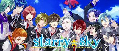 https://armazem-otome.blogspot.com.br/2016/05/otome-games-starry-sky.html