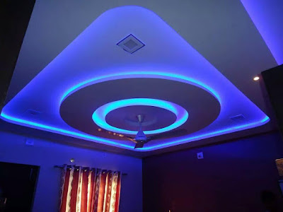 POP ceiling design for hall false ceiling designs for living room interiors