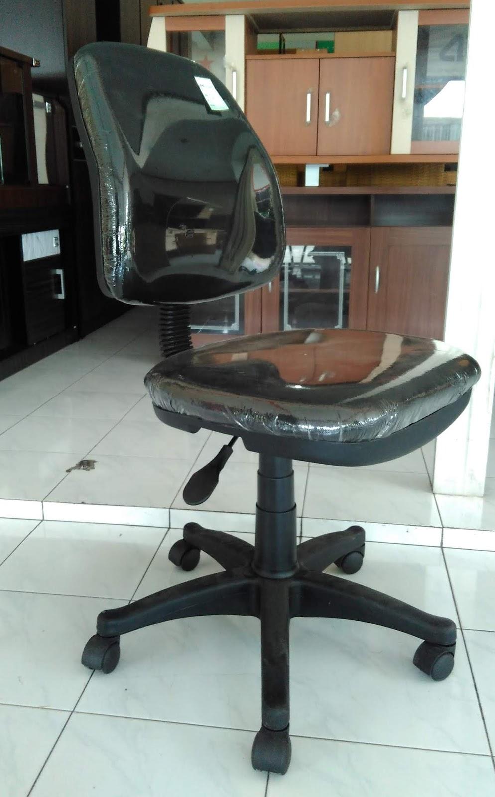 530 Kursi Kantor Yogyakarta Gratis