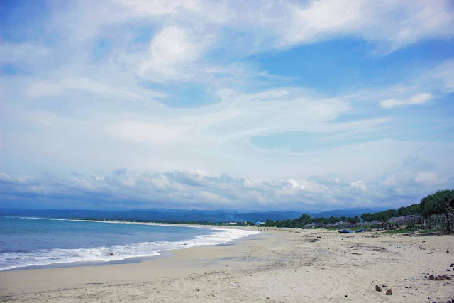 pantai-santolo-garut-notes-asher