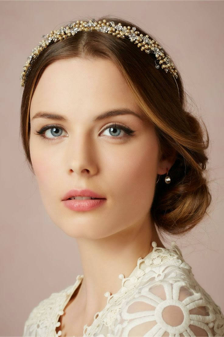 http://s-fashion-avenue.blogspot.it/2015/03/beauty-spring-ceremonies-make-up.html