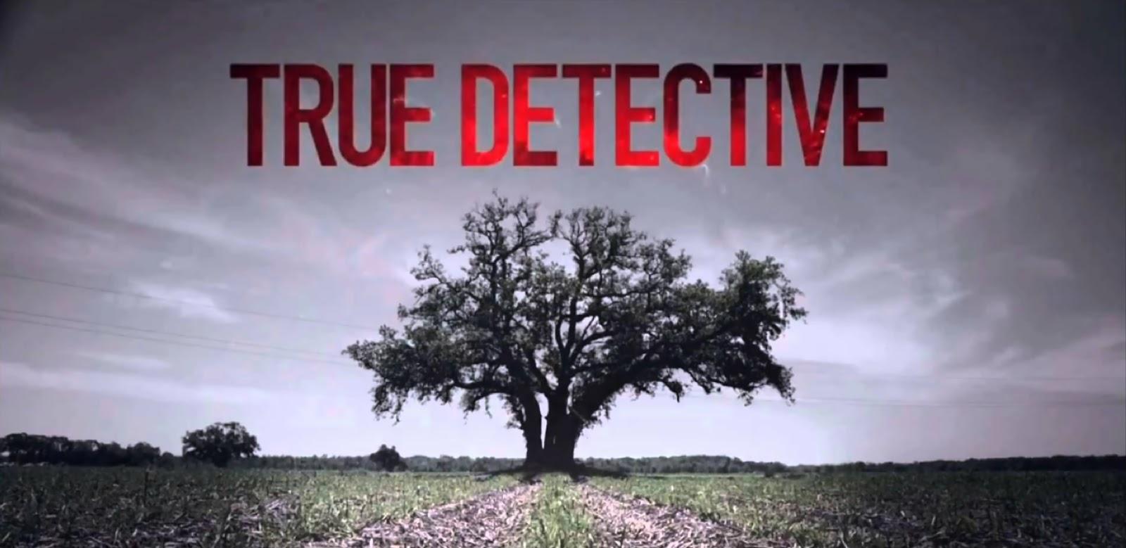 True Detective (temporada 1)
