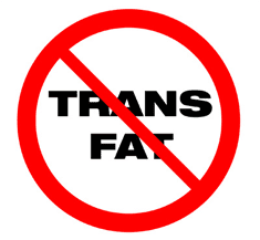 Switch out Trans Fat To Healthy Fats, healthy eating, diet plans