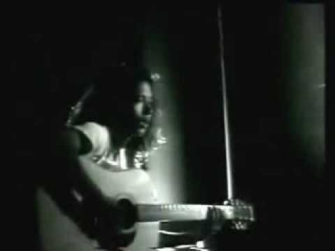 Lirik Lagu Satu Cita ~ Andy Liany