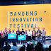 Inilah Para Pemenang Bandung Innovation Festival 2017