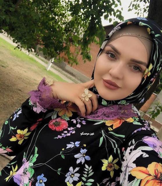 صور بنات روسيا بنات اوكرانيا