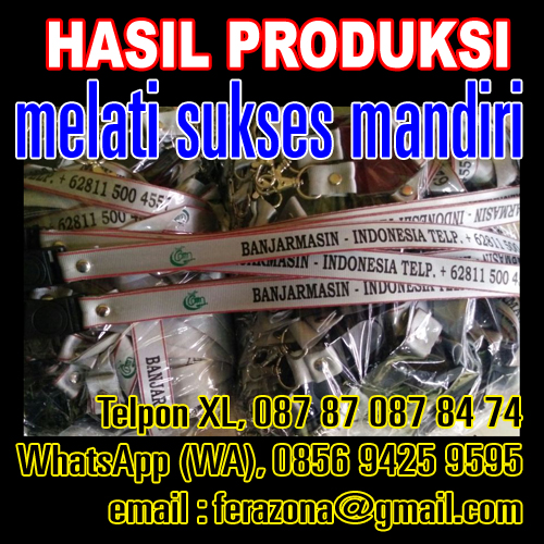 Lanyardpro1: Id Card Jakarta Id Card Jakarta Jakarta Id