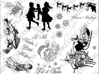 http://sincitystamps.com/winter-wonderland-art-rubber-stamp-sheet-set/