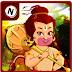 Chhota Hanuman Lanka Run Game Game Tips, Tricks & Cheat Code