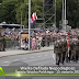 """GOD, HONOUR and the FATHERLAND"" ~ 200,000 Poles mark Poland"