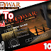 God Of War Chain Of Olympus In Mobile | How To Download GOW Highly Compression File 100MB |