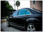 Temecula Auto GLASS & WINDOW Tinting