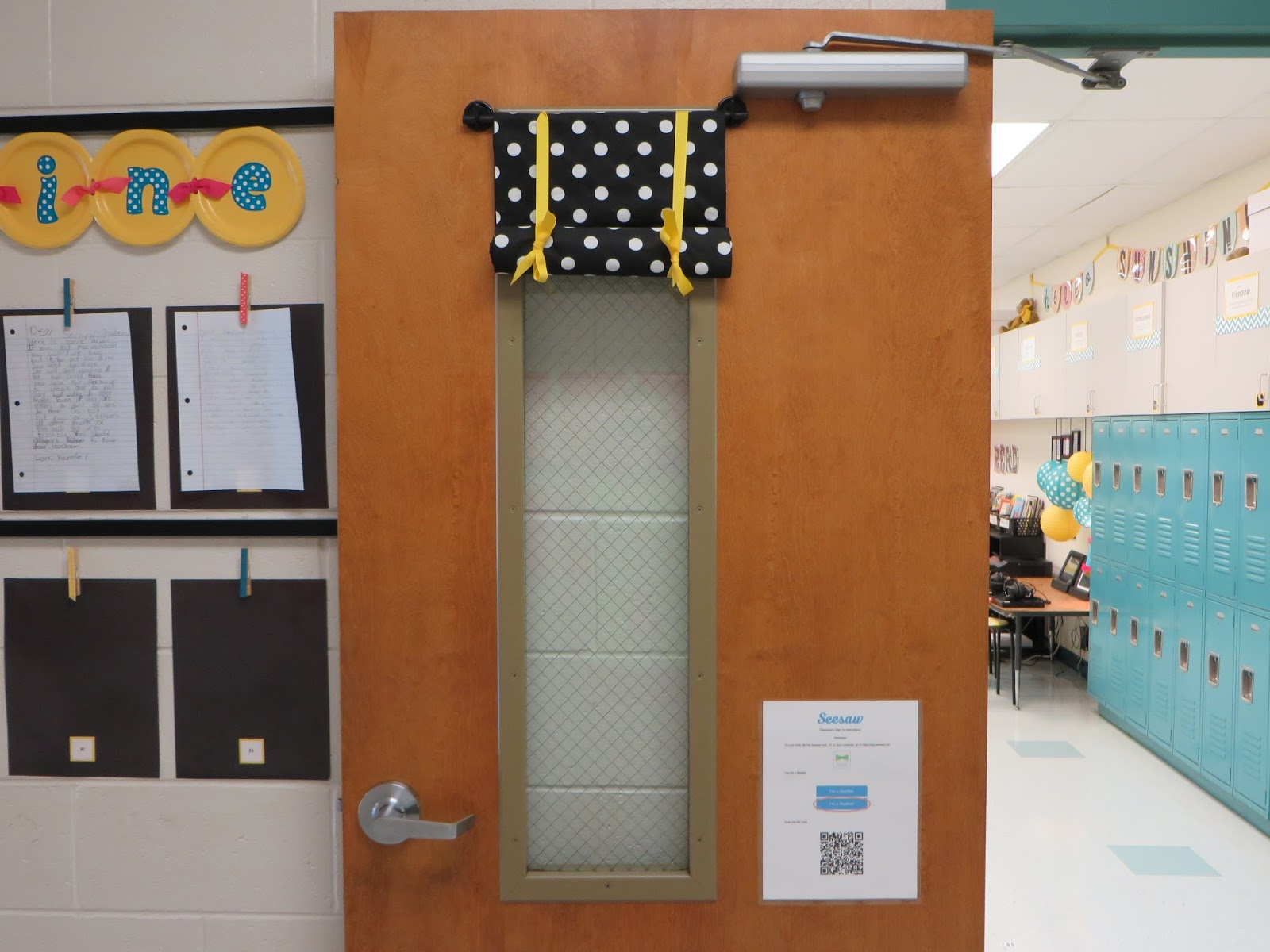 Read Run Teach 2015 16 Classroom Reveal