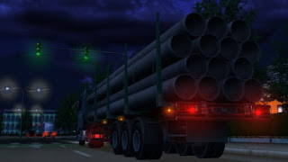 Download  Truck Driving apk Free games