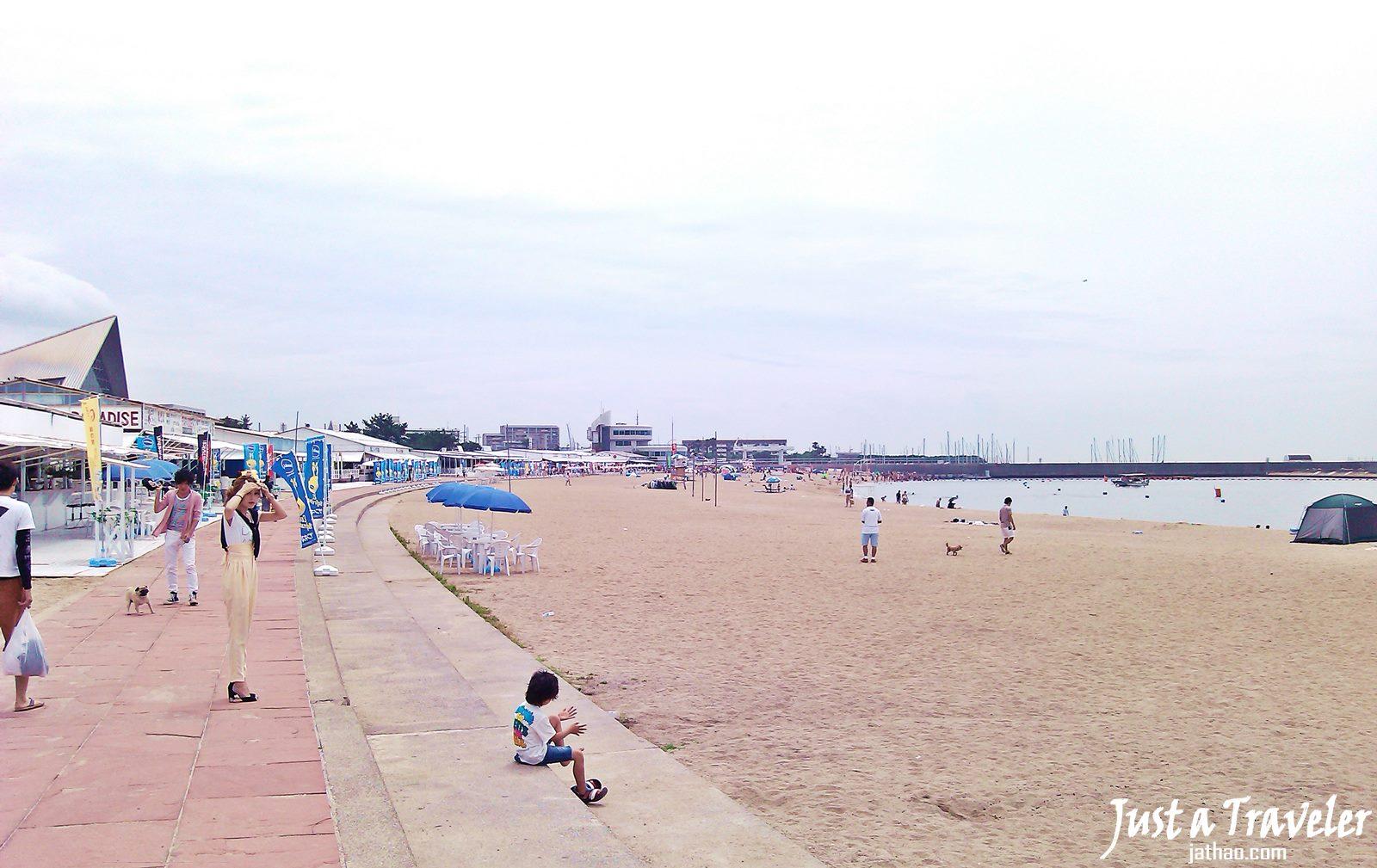 神戶-景點-推薦-須磨海濱公園-自由行-旅遊-觀光-必遊-必去-必玩-日本-kobe-tourist-attraction-travel