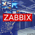 How to Install Zabbix Agent on CentOS/RHEL 7/6/5