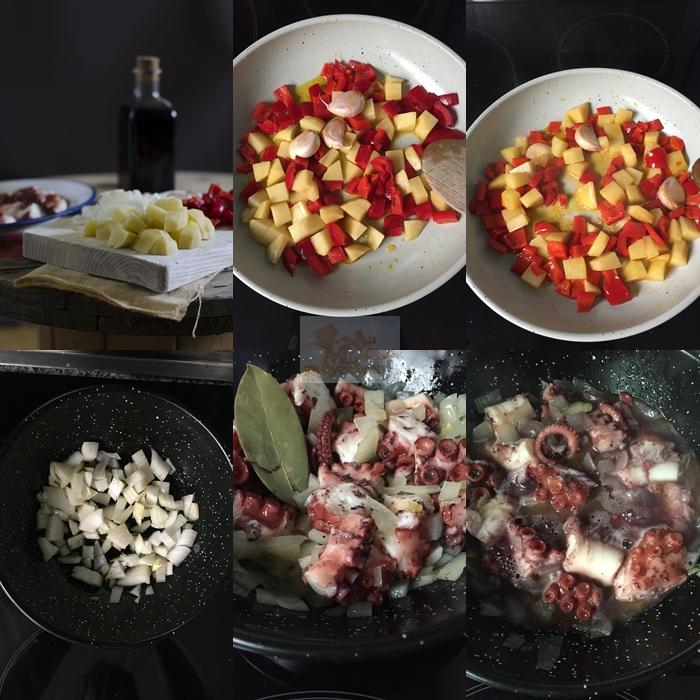 frita-pulpo-plato-tipico-ibicenco5
