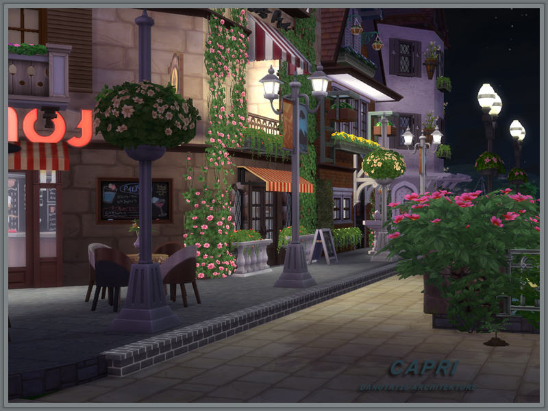 [Image: sims4-street-cafe-house.jpg]