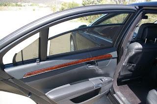 Cara Mengatasi Kaca Pintu (Power Window) Mobil yang Macet_