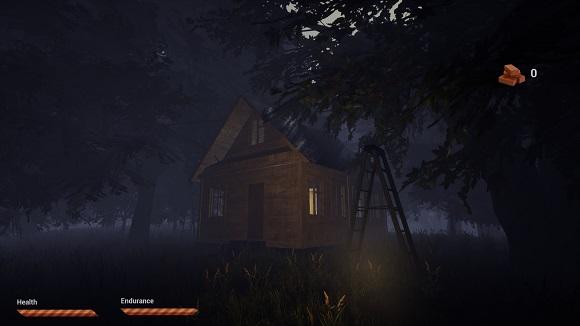 matanga-pc-screenshot-www.ovagames.com-1