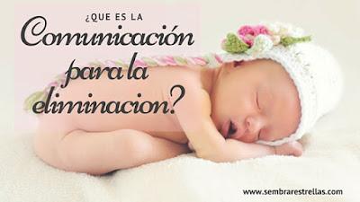 Comunicación para la eliminacion, pañales de tela, niños sin pañales, como quitar el pañal, pañales de bebé, Higiene Natural Infantil, Bebes sin pañales, Diaper free, control de efinteres