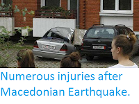 https://sciencythoughts.blogspot.com/2016/09/numerous-injuries-after-macedonian.html