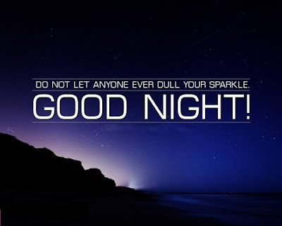 Gud Night Wishes