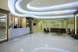 3 Hotel Paling Dicari di Depok Indonesia