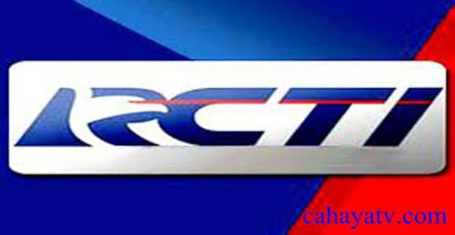 Nonton TV Online Live Streaming RCTI Tanpa Buffering HD