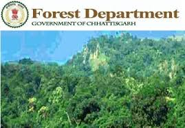 Forest Department Recruitment 2017,136 post,LDC, UDC, Stenographer, Inspector, Forest Guard, Range Forest Officer@ rpsc.rajasthan.gov.in,government job,sarkari bharti