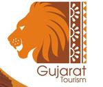 Gujarat Tourism Recruitment